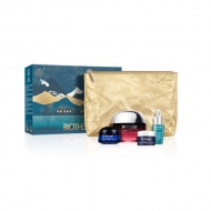 Blue Therapy Red Algae Uplift Coffret