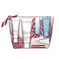 Weekend Treats Coffret