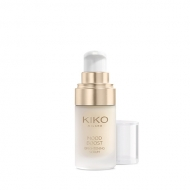 Mood Boost Brightening Serum