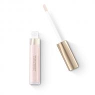 Mood Boost Enchanting Lip Gloss