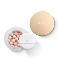 Mood Boost Pearls Of Light Highlighter