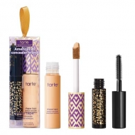 Shape Tape Concealer Set