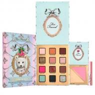 Enchanted Beauty Unbearably Glam Collection