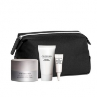Men Total Revitalizer Coffret