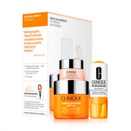 Superdefense SPF25 Coffret