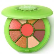 Fruit Explosion Eyeshadow Palette