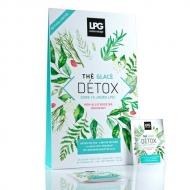 LGP Tea Detox Ice