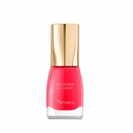 Dolce Diva Nail Lacquer