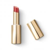 Dolce Diva Protecting Lip Balm SPF20