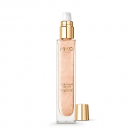 Charming Escape Pearls Of Light Body Oil