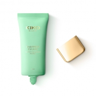 Charming Escape Watery Blurring Primer