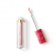 Charming Escape Crystal Glass Lipgloss