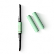 Charming Escape Eye&Brow Liner