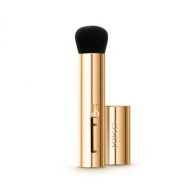 Charming Escape 3in1 Face Brush