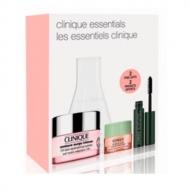Clinique Essentials