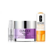 Clinique Lift and Firm Lab Set