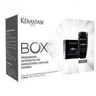 Box Densifique Homme