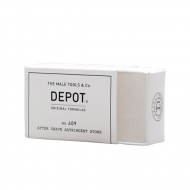 N409 After Shave Astringent Stone