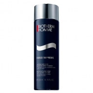 Force Supreme Anti-Aging Lotion