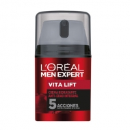 Men Expert Vita Lift 5 Anti Ageing