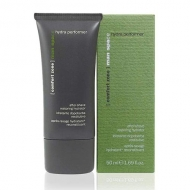 Man Space Hydra Performer After-Shave
