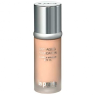 Anti-Aging Foundation SPF15