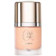 Capture Totale Foundation Teint Serum