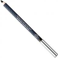 Dior crayon eyeliner wp-094 trinidad black