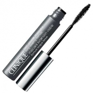 Lash power mascara 01-black onyx