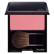 Luminizing Satin Face Color