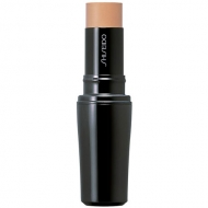 Stick Foundation SPF15