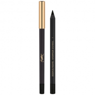 YSL - Dessin Du Regard Waterproof