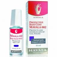 Mavala 002 Double Action