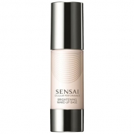 Sensai Kanebo - Brightening Make-up Base