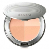 Sensai Kanebo - Pressed Powder