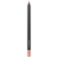 Pro Longwear Lip Pencil