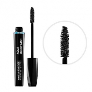Aqua Smoky Lash Waterproof