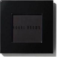 Eye Shadow Bobbi Brown