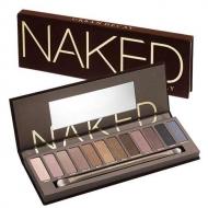Naked Palette 1