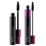Haute & Naught Too Black Lash