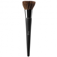Professional Finish Powder Brush High Coverage