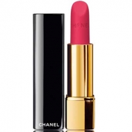 Rouge Allure Velvet de Chanel