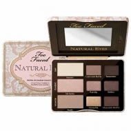 Natural Eye Neutral Eye Shadow Collection