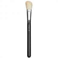 M.A.C. - 168 Large Angled Contour Brush