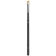 M.A.C. - 208 Angled Brow Brush