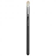 M.A.C. - 217 Blending Brush