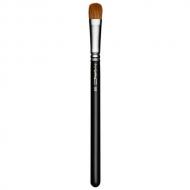 M.A.C. - 252 Large Shader Brush
