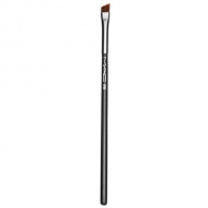 M.A.C. - 266 Small Angle Brush