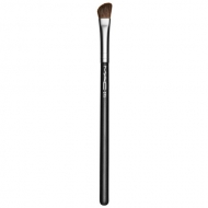 M.A.C. - 275 Medium Angled Shaping Brush