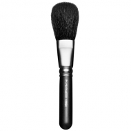 M.A.C. - 129 Sh Powder/Blush Brush